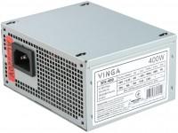 Фото - Блок питания Vinga SFX Series SFX-400