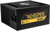 Блок питания BitFenix Whisper M BWG750M
