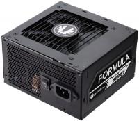 Блок питания BitFenix Formula Gold Formula Gold 750W