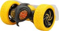 Радиоуправляемая машина New Bright Tumblebee 1:10