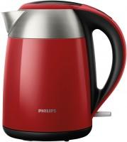 Электрочайник Philips Viva Collection HD 9329
