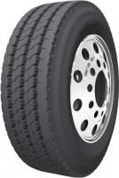 """Грузовая шина Roadshine RS601  10 R20"""" 149K"""