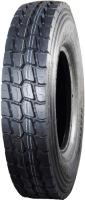 "Грузовая шина Roadshine RS606  10 R20"" 149F"