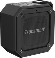 Фото - Портативная колонка Tronsmart Element Groove