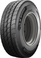 Фото - Грузовая шина Michelin X Works T 385/65 R22.5 160K