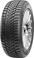 Шины CST Tires Medallion All Season ACP1  185/65 R14 86H