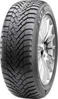 Шины CST Tires Medallion Winter WCP1  215/60 R16 99V