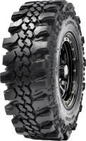 Шины CST Tires Land Dragon CL18  265/80 R16 114K