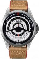 Наручные часы AVI-8 AV-4047-01
