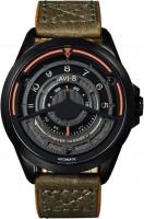 Наручные часы AVI-8 AV-4047-03