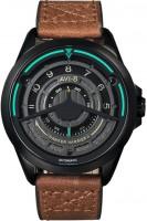 Наручные часы AVI-8 AV-4047-04
