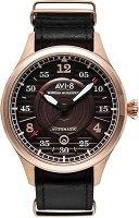 Наручные часы AVI-8 AV-4046-02