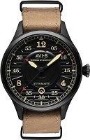 Наручные часы AVI-8 AV-4046-03