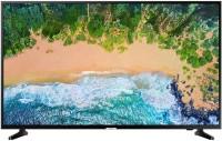 """Телевизор Samsung UE-55NU7093 55"""""""