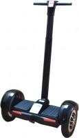 Гироборд (моноколесо) SmartWay A8