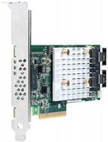 PCI контроллер HP 830824-B21
