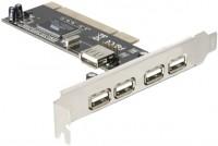 PCI контроллер ATCOM 7803