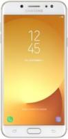 Фото - Мобильный телефон Samsung Galaxy C8 32ГБ