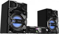 Фото - Аудиосистема Panasonic SC-MAX3500