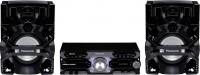 Аудиосистема Panasonic SC-AKX710