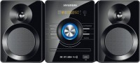 Фото - Аудиосистема Hyundai H-MS240
