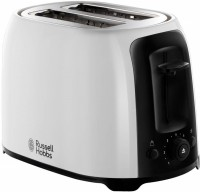 Тостер Russell Hobbs My Breakfast 25210-56