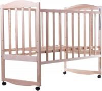 Кроватка Babyroom Zaychonok Z100