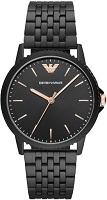 Наручные часы Armani AR80021