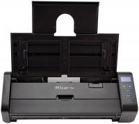 Сканер IRIS Pro 5 File
