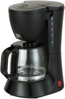 Кофеварка Grunhelm GDC-06