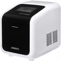 Морозильная камера Ardesto IM-12D