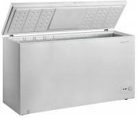 Морозильная камера Liberton LCF 420MD 398л