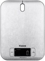 Весы Magio MG-793