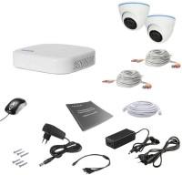 Комплект видеонаблюдения Tecsar AHD 2IN 2MEGA