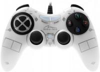 Фото - Игровой манипулятор Media-Tech Corsair II