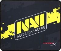Коврик для мышки Kingston HyperX Fury S Pro Na'Vi Edition Medium