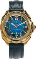Фото - Наручные часы Vostok 219163