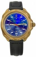 Фото - Наручные часы Vostok 219181