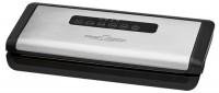 Вакуумный упаковщик Profi Cook PC-VK 1146