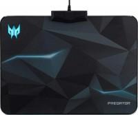 Коврик для мышки Acer Predator RGB Mousepad PMP810