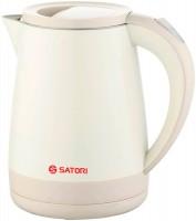 Электрочайник SATORI SSK-6110