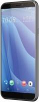 Мобильный телефон HTC Desire 12s 32ГБ