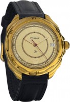 Фото - Наручные часы Vostok 219980