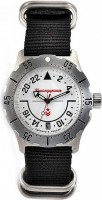 Фото - Наручные часы Vostok 350607
