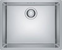 Кухонная мойка Franke Maris MRX 210-50 540x440мм