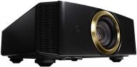 Проектор JVC DLA-RS520