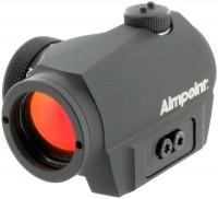Прицел Aimpoint Micro S-1