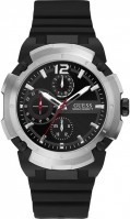Наручные часы GUESS W1175G1