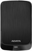 Жесткий диск A-Data HV320 AHV320-1TU31-CBK 1ТБ