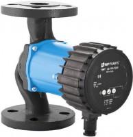 Фото - Циркуляционный насос IMP Pumps NMT SMART F 40-100-220 10.53м DN 40 220мм